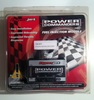 Dynojet Power Commander, Honda CBR1000RR
