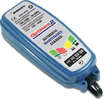 Tecmate Optimate 2 TM-420 batterilader