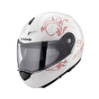 Schuberth C3 Pro Woman i Euphoria Light, få stk.