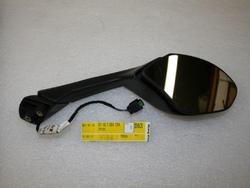 BMW1200S spejl