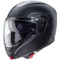 Carberg Horus  flip-up hjelm