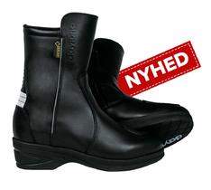 Daytona SL Pilot damestøvle