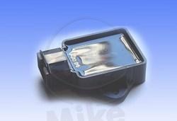 Ensretter / voltregulator Honda CBR1100 XX, 97-98