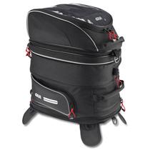 Givi Easy Line magnet tanktaske på 25+15 liter