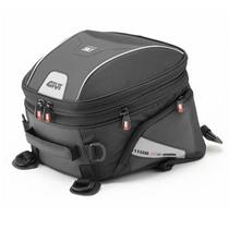 Givi XS313 Xtream, 20l taske til bagmontering