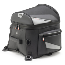 Givi XS316 Xtream, 35l taske til bagmontering