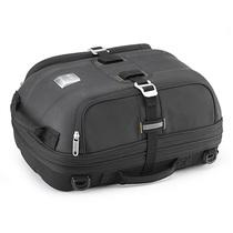 Givi bagsæde taske MT502