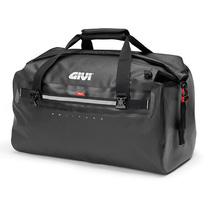 Givi vandstæt bagsædetaske på 40 l med luftventil