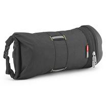 Givi MT503 bagsæde eller forgaffeltaske på 4 liter