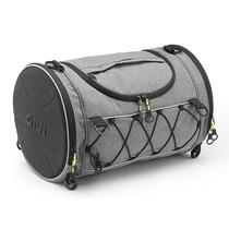 Givi Easy-T Urban cylinderformet bagsædetaske på 35l