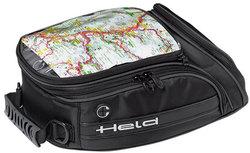 Held Case magnet tanktaske