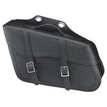 Held Cruiser Taper Bag sidetasker