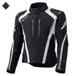 Held Imola ll, Gore-Tex mc jakke i kort model