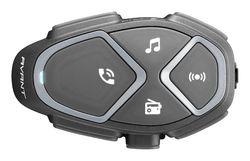 Interphone Avant samtaleanlæg med 3 bluetooth indgange