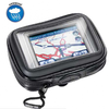 Interphone GPS holder 3,5""