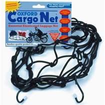 Bagagenet, Oxford Cargo Net