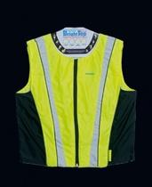 e5173276 Oxford Refleks vest