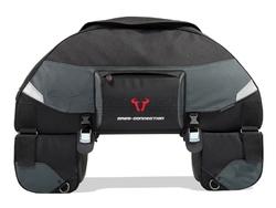 SW-Motech Speedpack taske 75-90Liter